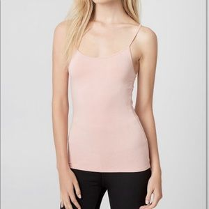 Blush Essential Camisole - Women